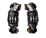 Picture of BIONIC 10 KNEE BRACE - 2020