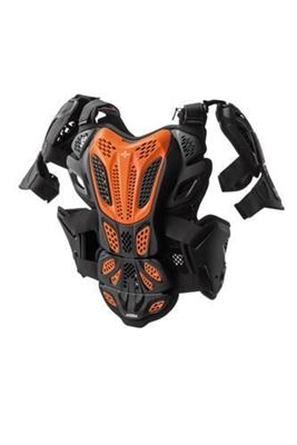 Picture of A10 BODY PROTECTOR - 2020