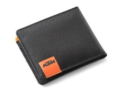 Picture of KTM Pure Wallet - 2020
