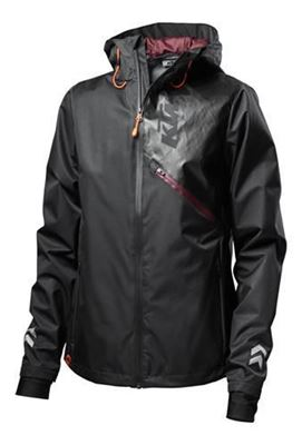 Picture of KTM Women Pure Jacket  - 2020