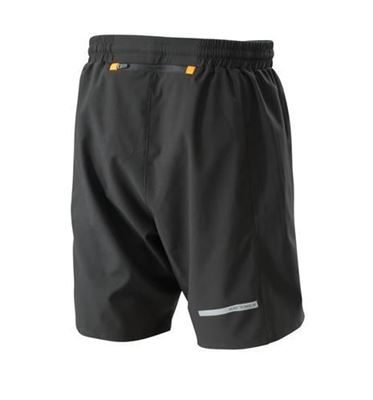 Picture of Ktm Emphasis Shorts - 2020