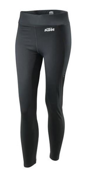 Picture of Ktm Women Emphasis Tights - 2020