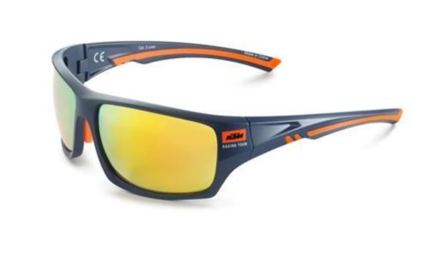 Picture of KTM Replica Shades  - 2020
