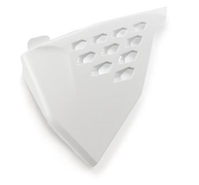 Afbeelding van Air filter cover | SX 19-20 | SXF 450 factory 18-20 | EXC(F) / XC-W 2020