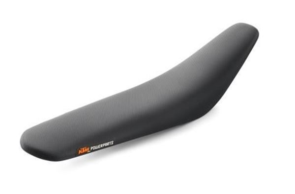 Afbeelding van Low seat | SX(F) 19-20 | SXF 450 factory edition 18-20 | EXC(F) 2020