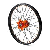 Picture of Factory front wheel 1,6x21""