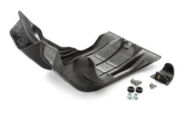 Picture of Skid plate | EXC-F 450/500 17-20 |