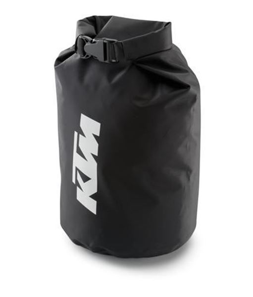Picture of Inner bag