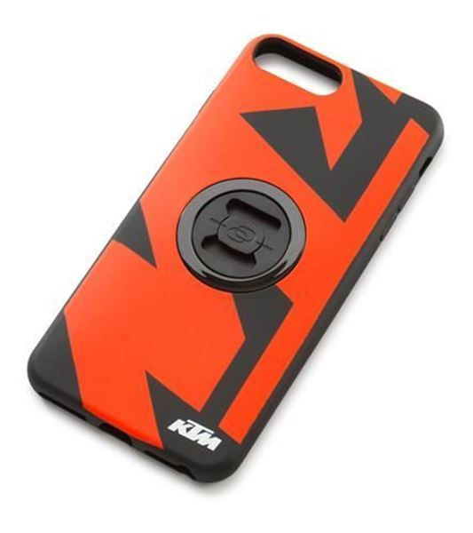 Picture of Ktm Smartphone case