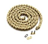 "Picture of Chain  | sx 85 ""-20 