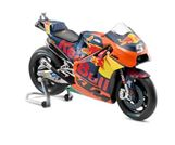 Picture of MOTOGP MODEL BIKE ZARCO  - 2020