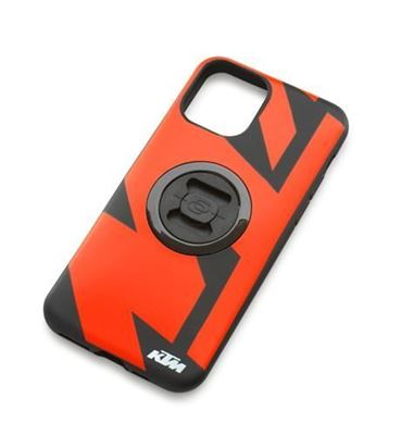 Picture of Smartphone case Samsung/Iphone