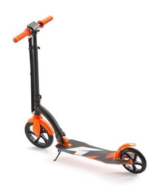 Picture of KTM RADICAL SCOOTER - 2021