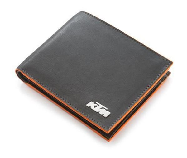 Picture of KTM PURE WALLET - 2021