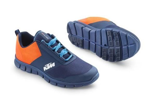 Picture of KTM Replica shoes - 2020