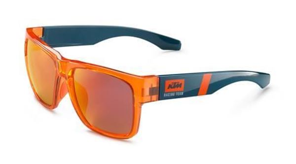 Picture of KTM TEAM SHADES - 2021
