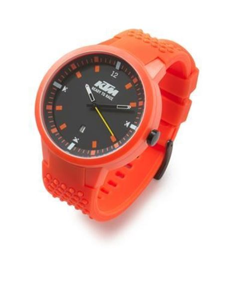 Picture of KTM CORPORATE WATCH - 2021