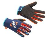 Picture of KTM Gravity-FX Replica Gloves - 2021