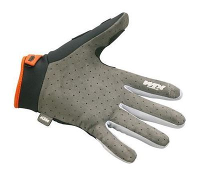 Picture of KTM Pounce gloves