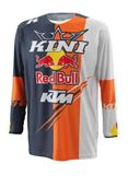 Afbeeldingen van Kini RB competition cross shirt - 2021