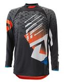 Afbeeldingen van KTM Gravity-FX Air cross shirt - 2021