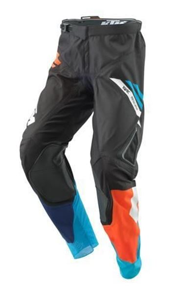 Picture of KTM Gravity-FX Replica pants - 2021