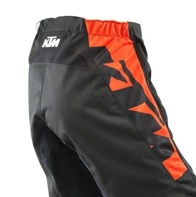 Picture of KTM Pounce pants - 2021