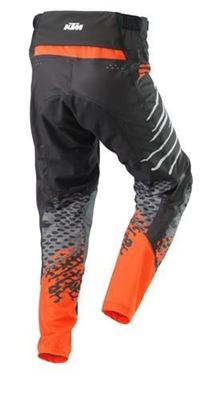 Picture of KTM Gravity-FX pants - 2021
