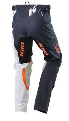 Picture of Kini RB competition pants - 2021